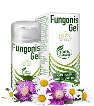 Gdzie kupić Fungonis – Cena na Allegro, Apteka
