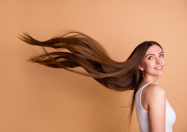 Hairstim – Opinie, Recenzje, Forum