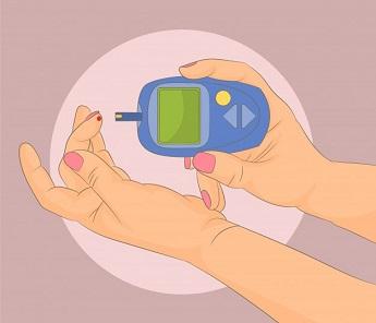 Diapromin - skład