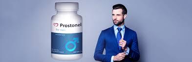 Recenzje Prostonel – Opinie specjalisty