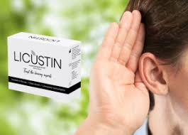 Licustin - Cena