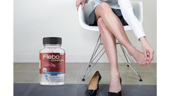 Recenzje Flebo Complex – Opinie z forum