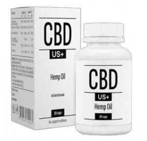 tabletki z CBD