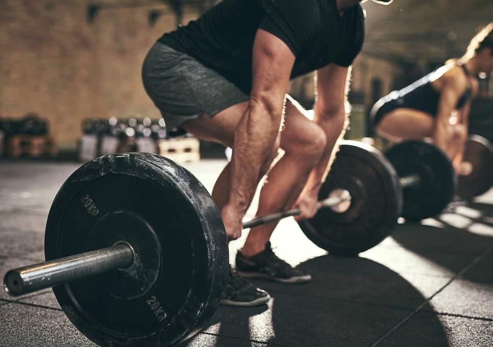 Efekty Muscle Gain – Sposób użycia, dawkowanie