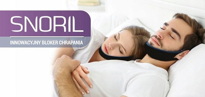 Snoril - Opinie - Recenzje - Forum