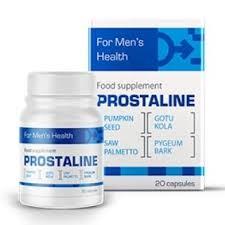 środek na powiększoną prostate
