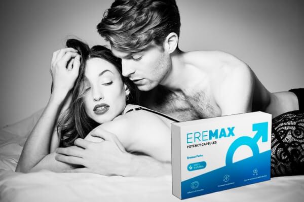 Eremax - Opinie - Recenzje - Forum