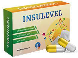 tabletki obniżające cukier