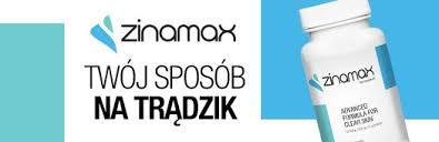 Jak przyjmować Zinamax? przeciwwskazania i działania niepożądane