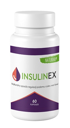 insulinex