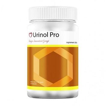 urinol pro tabletki