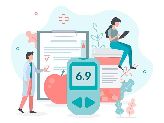 Diabetover Forte - Poznaj prawdziwe opinie, komentarze i recenzje na forach